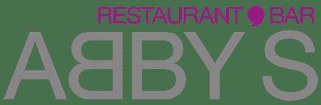 Abbys Logo Copy